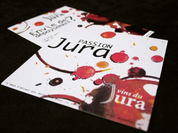 Passion Jura