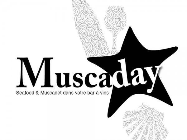 Muscaday