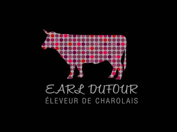 EARL Dufour