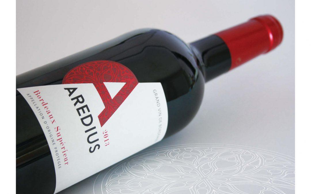 Aredius