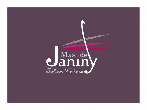Mas de Janiny