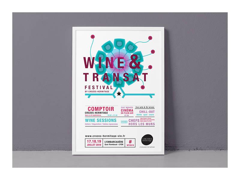 Wine&Transat