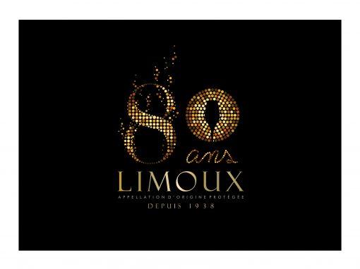 80 ans AOC Limoux